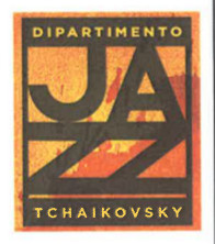 Istituto Musicale Tchaikovsky